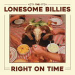 lonesomebillies_rightontime_150