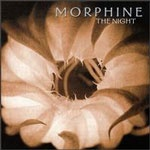 morphine_night_150