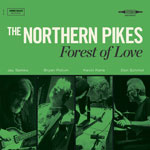 northernpikes_forest_150