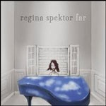 reginaspektor_far_150