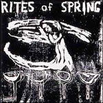 ritesofspring_st_150