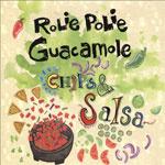 roliepolieguacamole_salsa_150