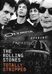 rollingstones_totallystripp_150