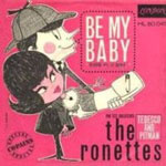 ronettes_bemybaby_150_01