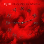 rush_clockwork_150