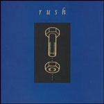 rush_counterparts_150