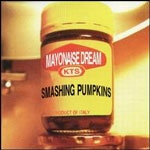 smashingpumpkins_mayonnaise_150