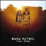 snowpatrol_final_150
