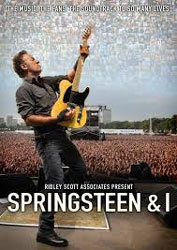 springsteenandi_dvd_250