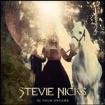 stevienicks_dreams_150