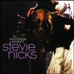 stevienicks_soundstage_150