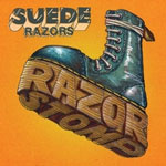 suederazors_stomp_150