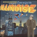 sufjanstevens_illinoise_150