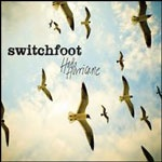 switchfoot_hello_150