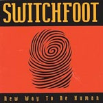 switchfoot_newway_150