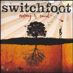 switchfoot_nothing_150