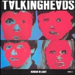 talkingheads_remain_150
