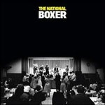 thenational_boxer_150