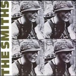 thesmiths_meat_150