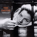 thesmiths_singles_150