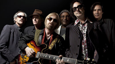 tompetty_band_400