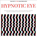 tompetty_hypnotic_150