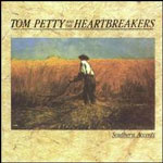 tompetty_southern_150