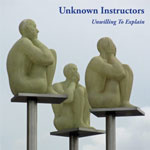 unknowninstructors_unwillin_150