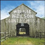 willienelson_country_150