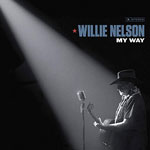 willienelson_myway_150