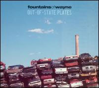 fountainsofwayne_outofstate