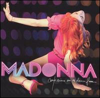 madonna_confessions