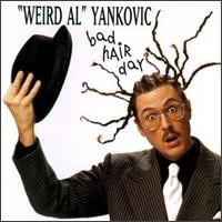 weirdalyankovic_badhair
