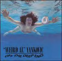 weirdalyankovic_deepend