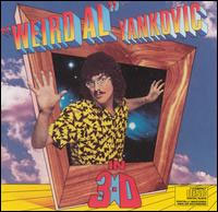 weirdalyankovic_in3d