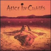 aliceinchains_dirt_200