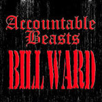 billward_accountable_150
