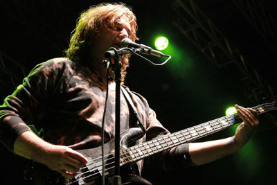 billysherwood1_400