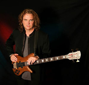 billysherwood4_300
