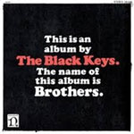blackkeys_brothers_150