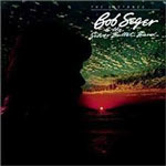 bobseger_thedistance_150