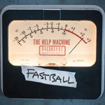 fastball_thehelpmachine_150