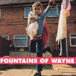 fountainsofwayne_st_150