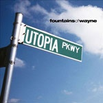 fountainsofwayne_utopia_150