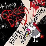greenday_fatherofall_150