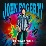 johnfogerty_50yeartrip_150