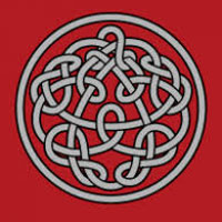 kingcrimson_-icon_200