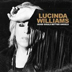 lucindawilliams_goodsouls_150