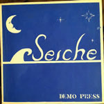 seiche_demopress_150