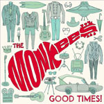 themonkees_goodtimes_150